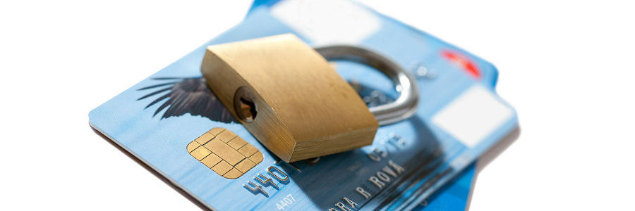 Secure payment concept for PO Boxes in Wales